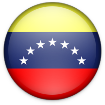 flag_venezuela