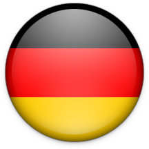 flag_germany