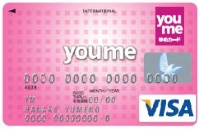 youme-card2