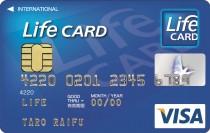 lf-card04
