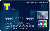tcard