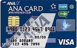 ana-visa-suica