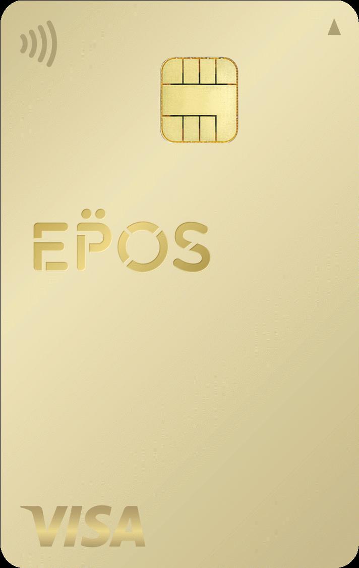 epos-gold-card