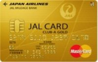 jal-club-a-gold