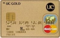 uc-gold