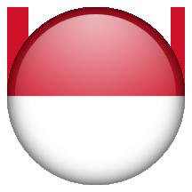 id_Indonesia