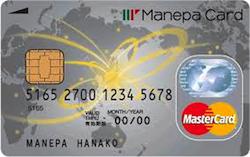 manepa-card